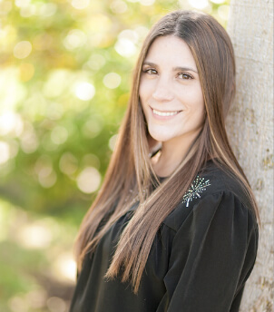 Coordinadora Mercadeo y Admisiones_Maria Camila Cardona