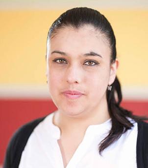 Diana-Zapata