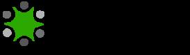 logo_adecopria_1